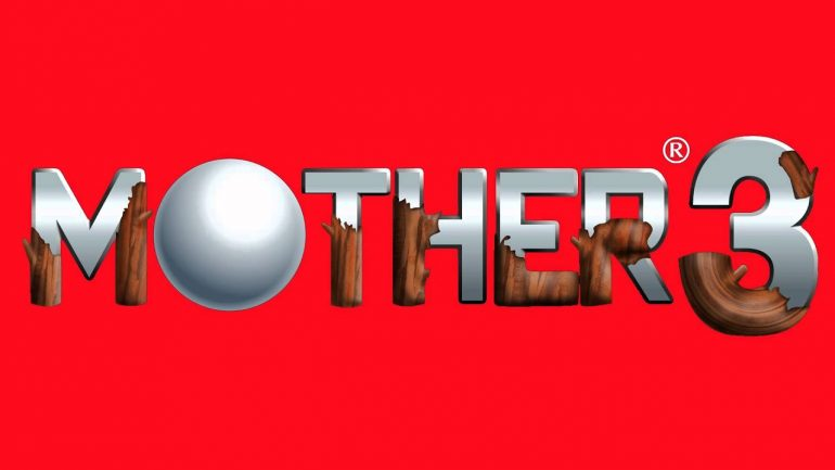 Mother 3 - Mind of a Thief Virtual Piano Sheets
